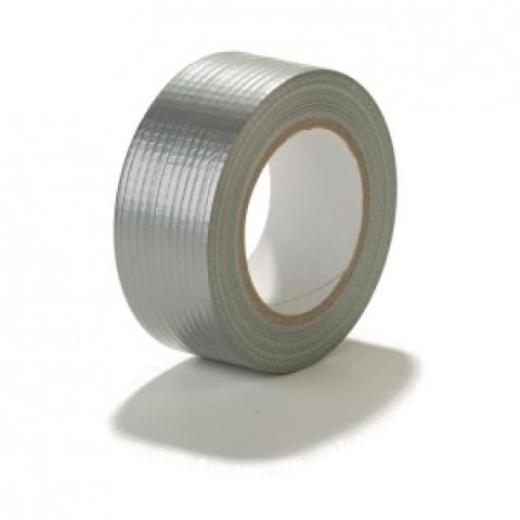 Supertape ST 101 taśma duct 48 mm x 50 m, srebrna
